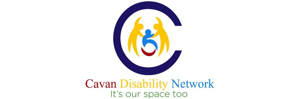 Cavan Disability Network